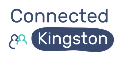 Connected Kingston Champion Training