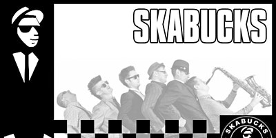 Ska Night Corby