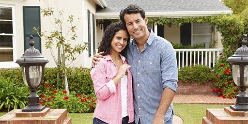 How To Buy A House With 0% Down In Bellflower, CA   Live Webinar
