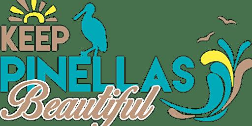 2020 Coffee Pot Bayou Canoe-Based Cleanup
