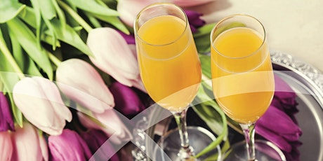 Mother's Day Brunch at Lincoln Park Zoo tickets
