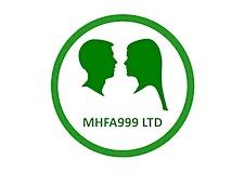 MHFA999 LTD logo