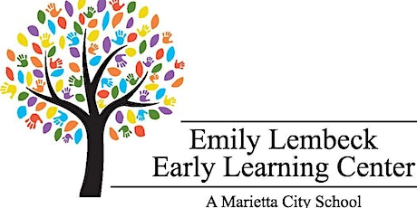 Emily Lembeck Early Learning Center Informational Night tickets
