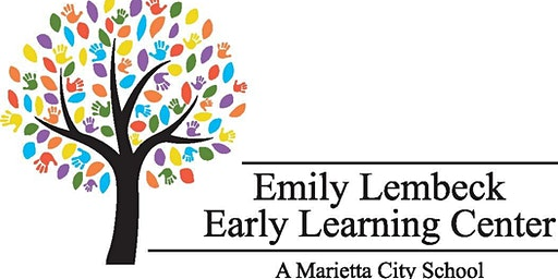 Emily Lembeck Early Learning Center Informational Night