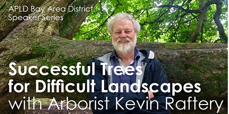 Successful Trees for Difficult Landscapes tickets