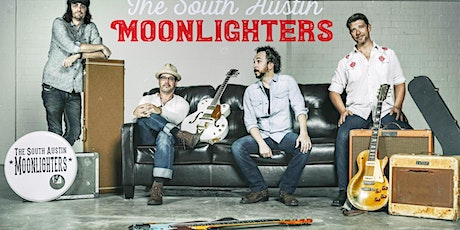 South Austin Moonlighters tickets