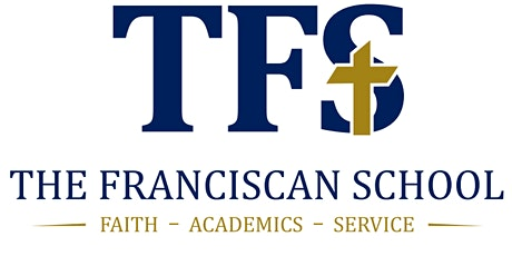 The Franciscan School Winter Open House tickets