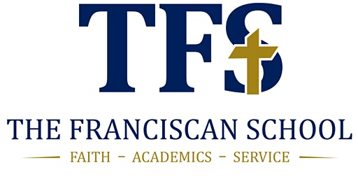 The Franciscan School Winter Open House