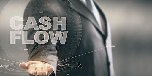 Cash & Flow - Modul CASH
