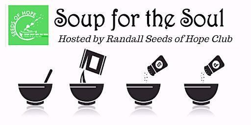 Soup for the Soul 2020