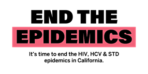 Town Hall : End The Epidemics