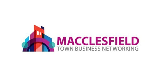 Macclesfield Town Business Networking