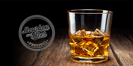 Virginia Bourbon and Beer Festival 2020 tickets