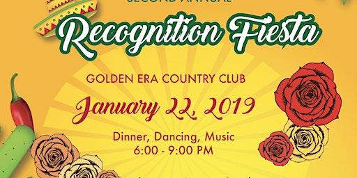 NAMI Mt San Jacinto Recognition Fiesta 2020