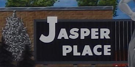 Neighbours of Jasper Place tickets