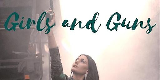 GOP Girls & Guns - February 2020