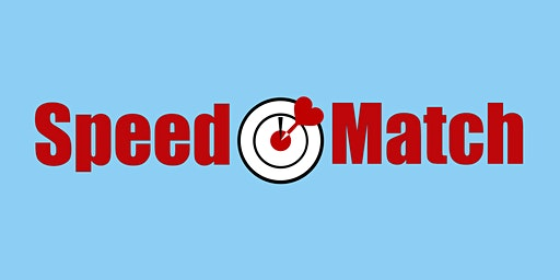 SpeedMatch .:. Conoce solter@s en citas rápidas con actividades .:. 29-39 años