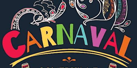 CARNAVAL - June Somerstreets tickets