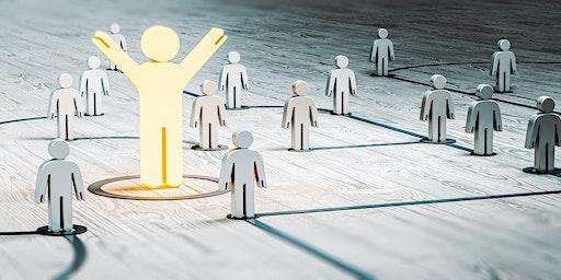 Building Your Buyer Persona (Webinar)
