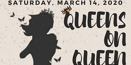 Queens on Queen – at the Fare! Cabaret Style Drag Show tickets