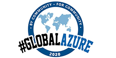 Global Azure 2020 SCZ entradas