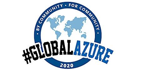 Global Azure 2020 SCZ