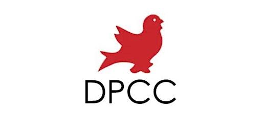 DPCC - Desautels Preparatory Case Competition 2020