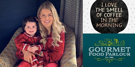 Aoibhe's Mammy Meet-Up in aid of Crumlin tickets