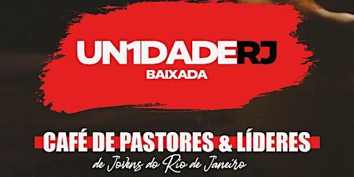 UN1DADE/RJ - BAIXADA