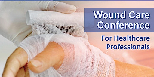 Wound Care Conference 2020