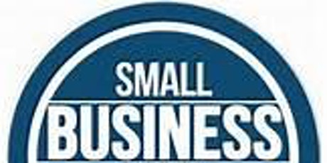 Small Business Resources tickets