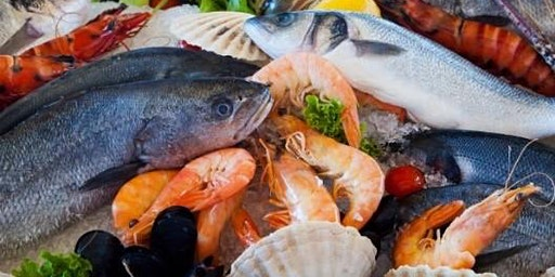 Seafood HACCP Alliance-Basic Course