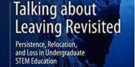 Talking About Leaving Revisited: Implications for Reform tickets