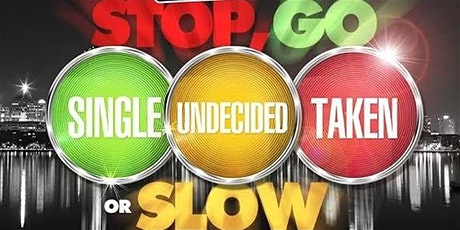 Stop Light Bar Crawl - Lexington, KY - Feb 15th tickets
