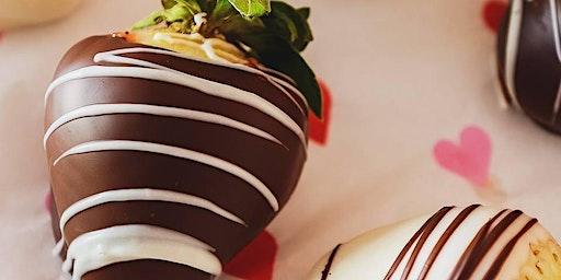 Chocolate Making - Uncensored *
