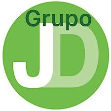 Grupo JD: Judith Fernández Navarro y Jesús Díaz Sánchez-Aranzueque logo