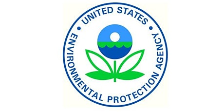 U.S. EPA: Vacaville Water Sector Public Safety Power Shutoff Exercise tickets
