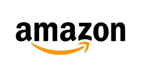 Amazon - Romulus Robotics Site Facility Tour (3pts) tickets