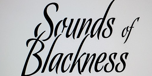 Sounds of Blackness, A Celebration of Black History