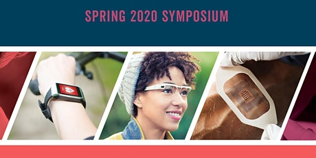 The Future of Biosensing in Wearables and the Point of Care: PDC Symposium tickets