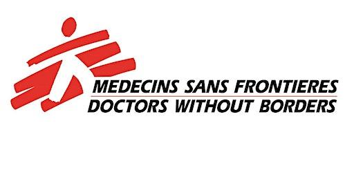 Séance d'information MSF - Montréal, Mardi le  10 mars 2020