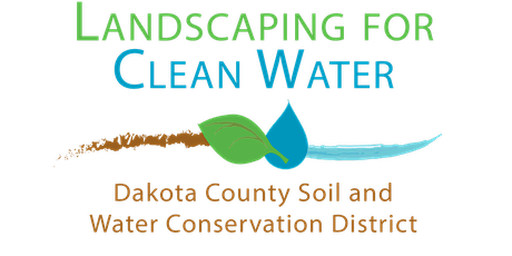 Introduction to Clean Water Workshop tickets
