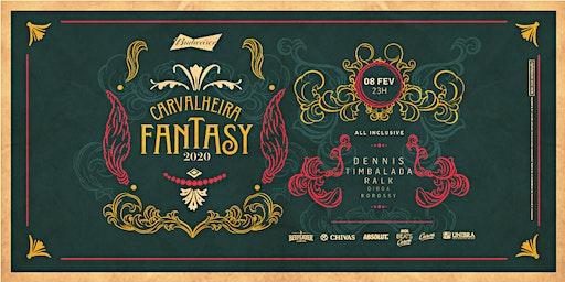 Carvalheira Fantasy 2020