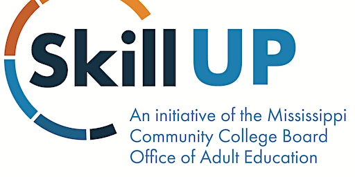 Title II, Adult Education and Family Literacy, Bidder's Conference