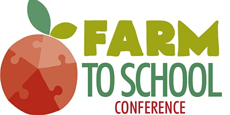 Food Connects Farm to School Conference tickets