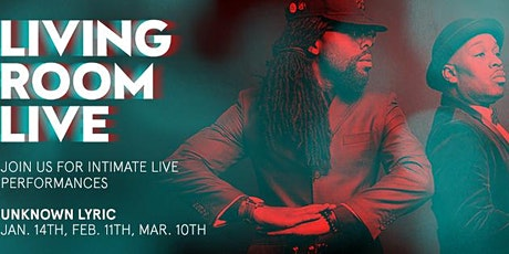 Living Room Live at W Atlanta - Midtown - FREE Concerts tickets