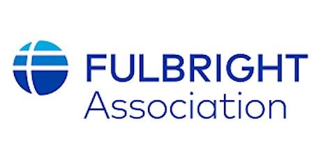Fulbright U.S. Student Program Information Session tickets