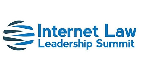 Internet Law Leadership Summit tickets