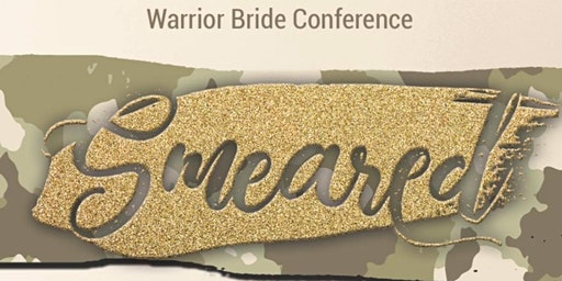 Warrior Bride conference