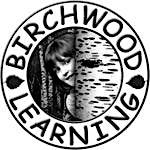 Birchwood Learning  logo